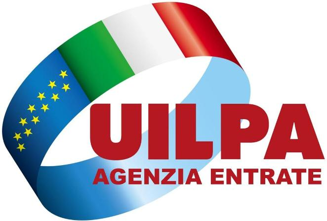 Entrate UILPA
