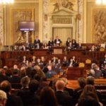 CHIUSURA UFFICI AGENZIA: UILPA RICEVUTA DAL ASSEMBLEA REGIONALE SICILIA
